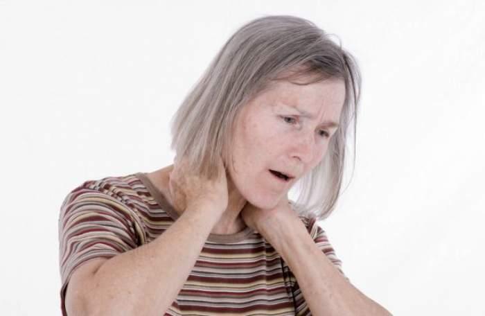 """ÎNTREBAREA ZILEI - DUMINICĂ: De ce e bine să ţipăm """"au"""" când ne doare ceva?"""
