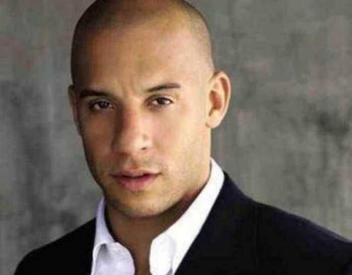 Omagiul adus de Vin Diesel pentru Paul Walker! A impresionat pe toată lumea