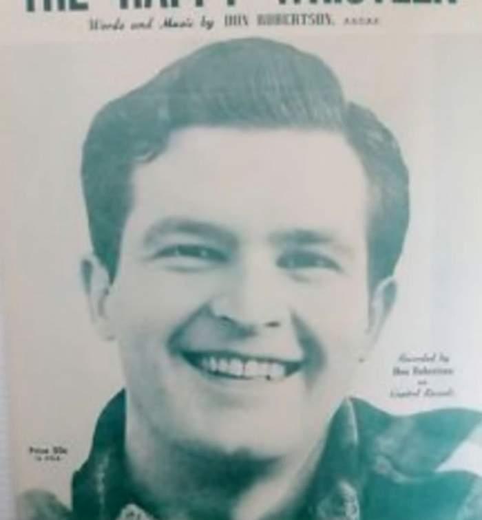 VIDEO/ Compozitorul Don Robertson a murit