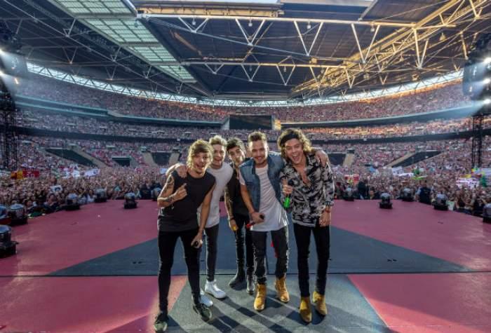VIDEO / Veşti proaste pentru fanii trupei One Direction! Unul dintre artişti se retrage din muzică! Motivul e incredibil