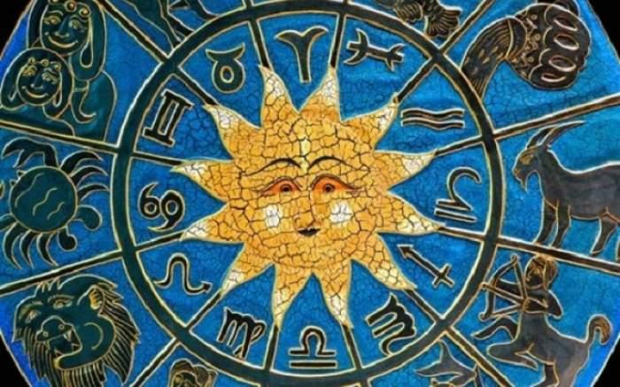 Horoscop 29 martie! Momente placute, mai ales pe plan sentimental