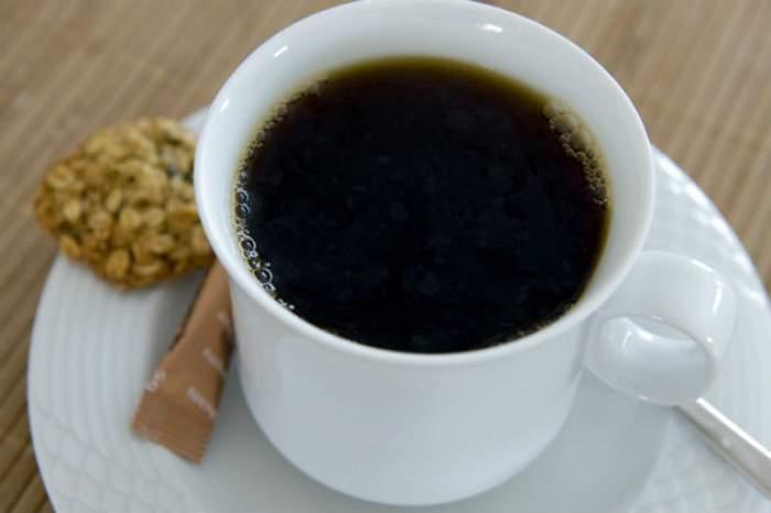 VIDEO / Tot ce trebuie să ştii despre cafea! Previne cancerul de colon dacă o prepari aşa