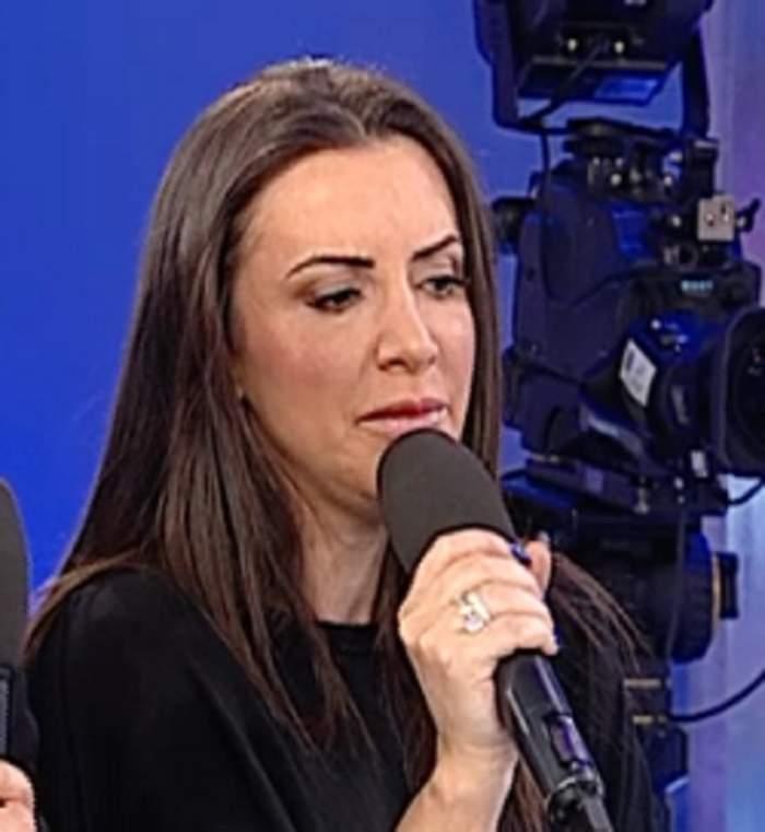 """Mara Bănică, revoltată: """"M-a durut foarte tare asta!"""""""