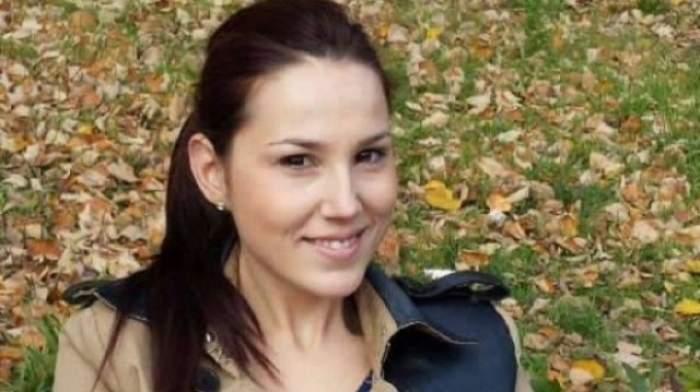 O tânără de 24 de ani a murit! Medicii nu au reuşit să-i pună un diagnostic
