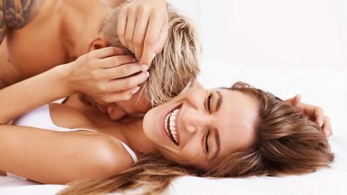 Băutura care îţi îmbunătăţeşte viaţa sexuală! Iată ce trebuie să conţină