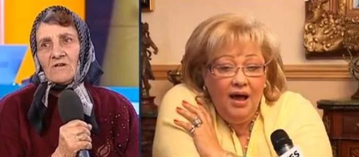Prima reacţie a mamei Marioarei Zăvoranu după ce a aflat că fiica ei a murit!