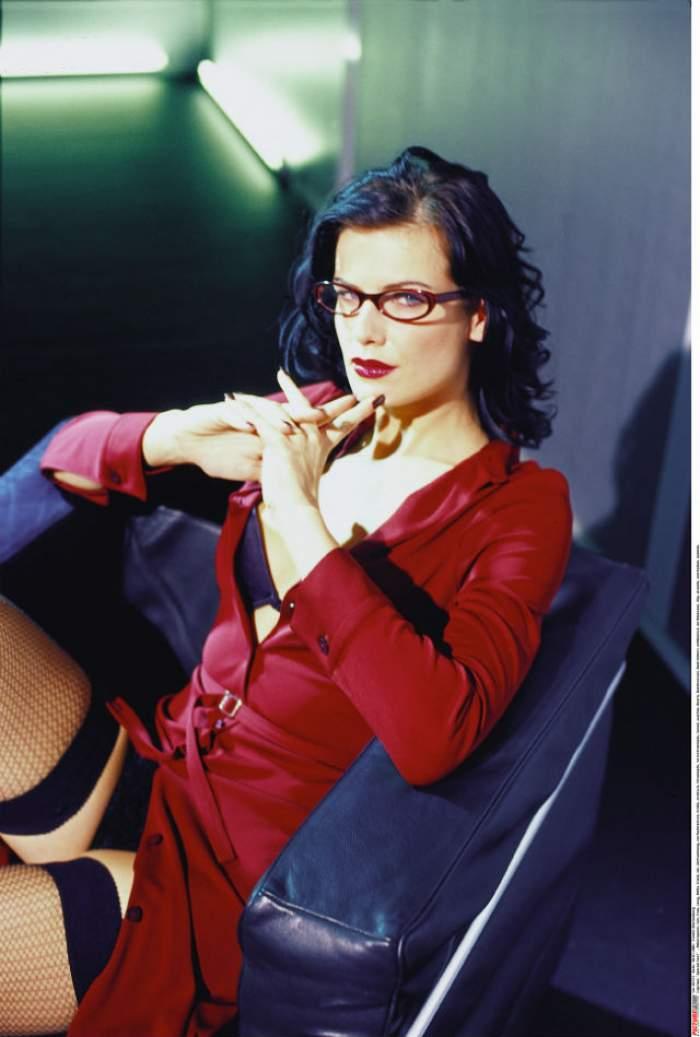4 modele de dresuri care îţi fac picioare sexy, iar pe bărbaţi îi înnebunesc