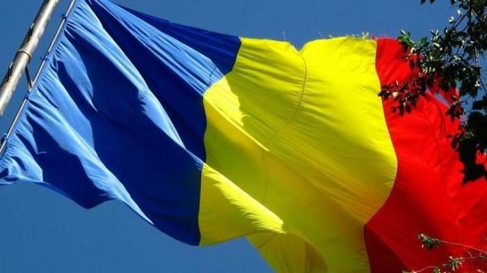 S-a votat! 10 mai este zi de sărbătoare naţională