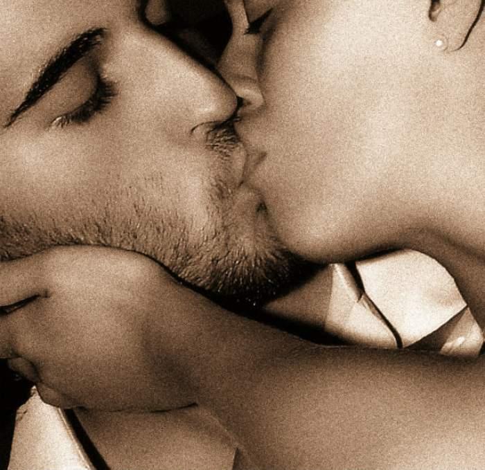 ŞAPTE poziţii sexuale pe care le adoră orice bărbat