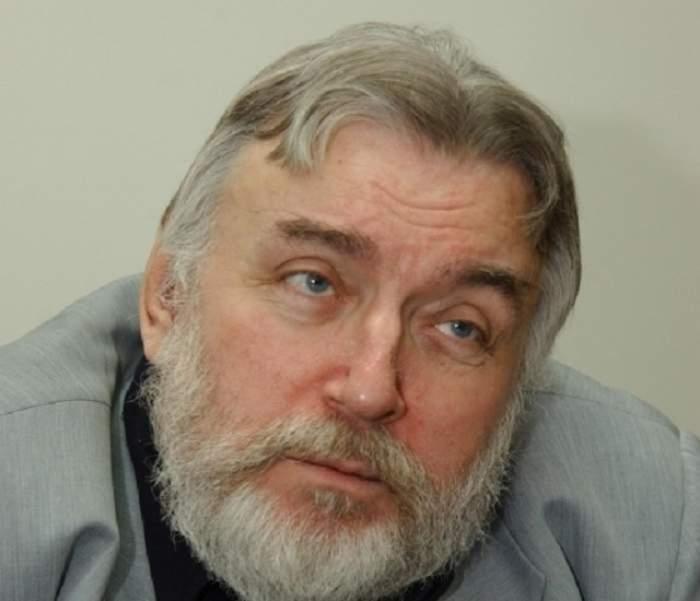 Adevărul şocant scos la iveală după moartea lui Adrian Păunescu! Familia poetului va fi devastată!