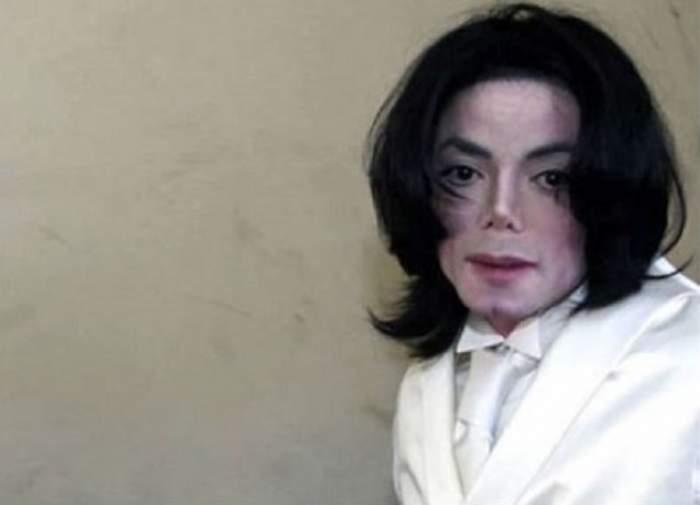 Scandal şi după moarte! Michael Jackson plătea o avere pentru a face sex cu minori? Este acuzat că a violat de 100 de ori un băiat