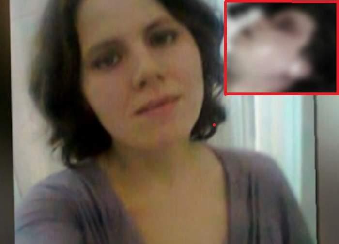 VIDEO / Caz revoltător la Târgovişte! A fost stâlcită în bătaie de faţă cu copilul ei!