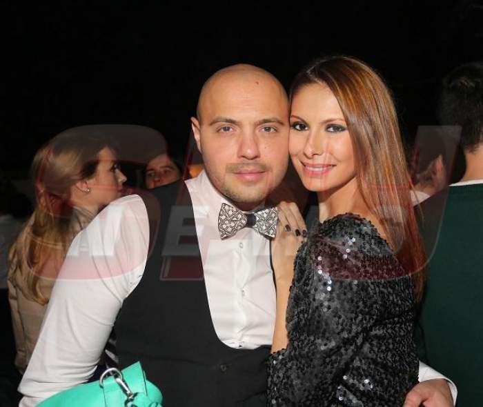 Șoc în showbiz! Abia și-a găsit nașul și, deja, Mihai Mitoșeru și-a amânat nunta? Spynews.ro știe motivul incredibil