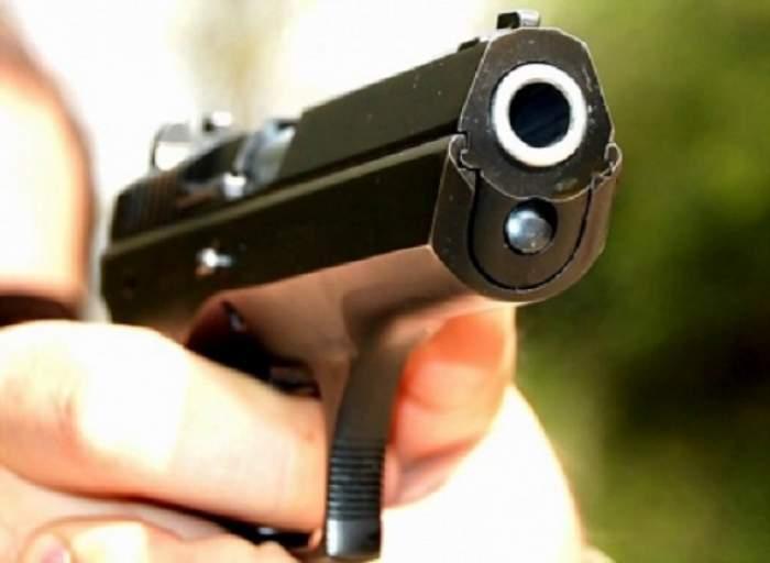 Atac armat la un tribunal din Milano! Un magistrat a fost ucis