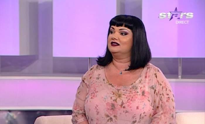 """Ozana Barabancea, mai mândră ca niciodată: """"Sunt mai mult decât de superbă!"""""""