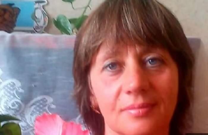 VIDEO / O femeie a fost atacată şi îngropată de vie de un urs. Fiara o păstra pentru următoarea masă