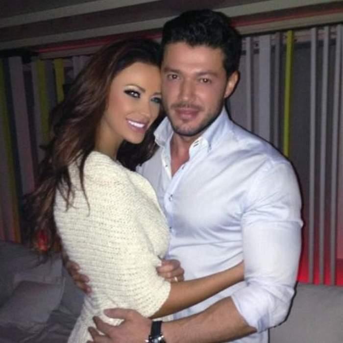 FOTO / Totul a fost făcut PUBLIC. Bianca Drăguşanu se MĂRITĂ?  Ce face fosta soţie a lui Slav chiar în aceste momente