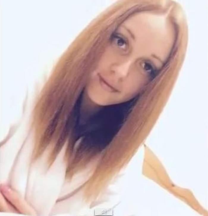 VIDEO / Sexul protejat i-a adus moartea! Cum a sfârşit o tânără în vârstă de 21 de ani