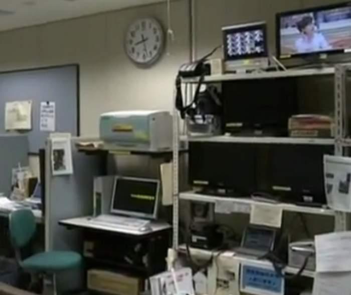 VIDEO / Imagini înfiorătoare! Ce consecinţe a produs cutremurul de 7,8 grade din Japonia