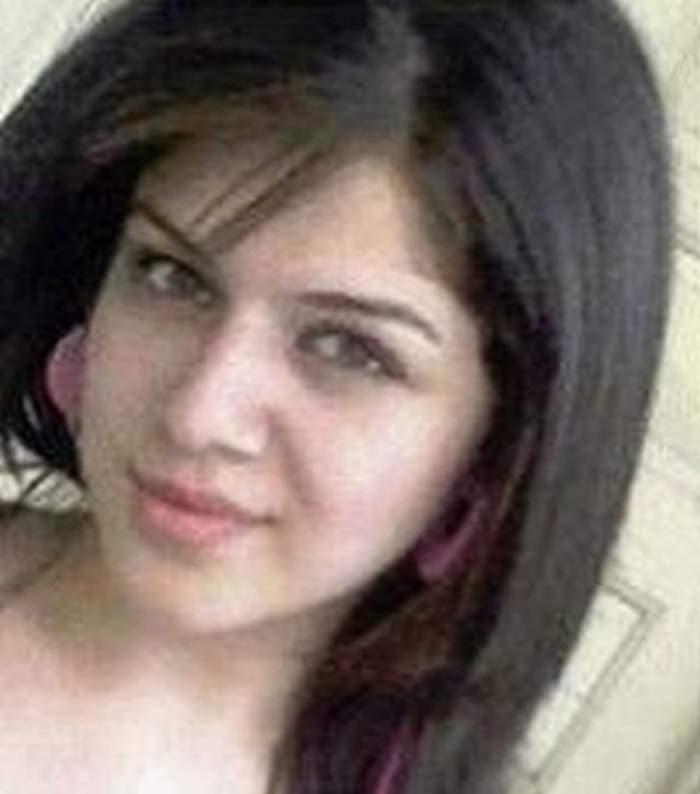 VIDEO / CAZ ŞOCANT! O tânără a fost violată de 20 de bărbaţi, în numele religiei. La final, i-au băgat o cruce pe gât
