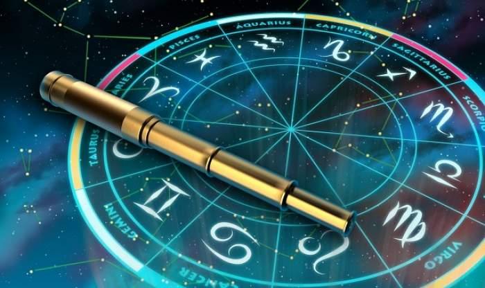 HOROSCOP 13 IUNIE 2015: Zi cu soare sau cu supărări?