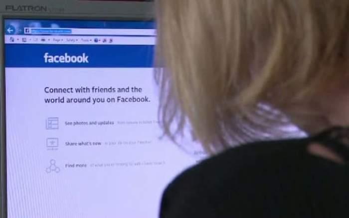 Efectul devastator al Facebook-ului asupra minorilor. Ce a păţit o adolescentă a şocat o întreagă comunitate