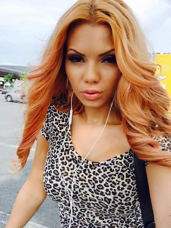 A vrut să arate perfect, dar acum are de tras! Beyonce de România riscă să ajungă din nou pe masa de operaţie?