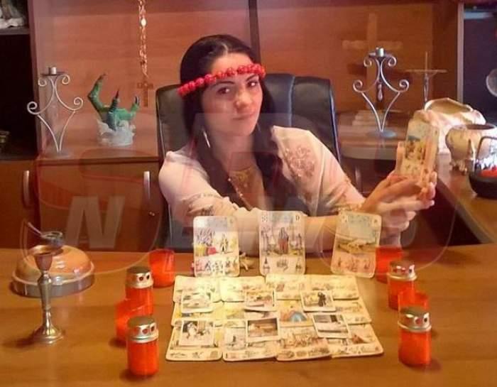 """AUDIO / SCANDALOS / Înregistrare bombă cu vrăjitoarele din dosarul Oanei Zăvoranu! Cum încearcă o """"tămăduitoare"""" să stoarcă bani de pe urma unor puştoaice!"""