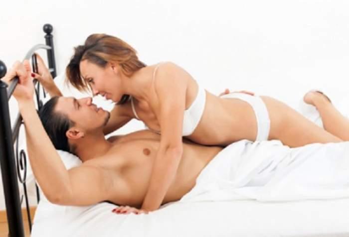 Cele mai bune femei la pat în funcție de zodie
