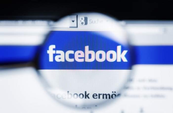 Vrei să dispari definitiv de pe Facebook? Metoda prin care îţi ștergi de tot contul şi toate postările