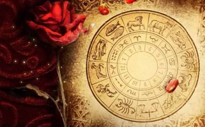 Horoscopul dragostei pentru luna iulie 2015! Conflicte, acte violente şi tensiuni