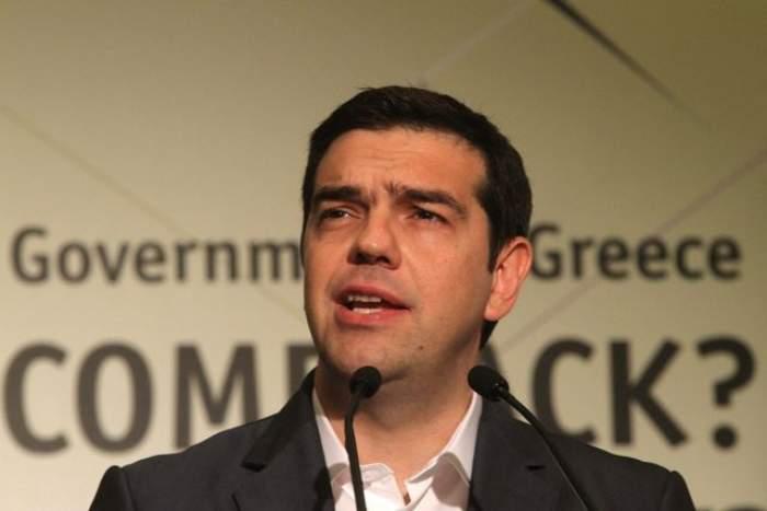 Băncile din Grecia rămân închise până la 6 iulie! Veste teribilă pentru greci