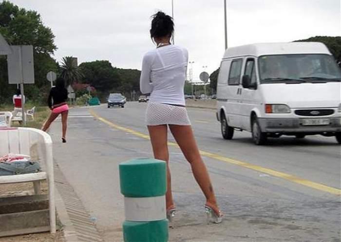 INCREDIBIL! Două prostituate primesc despăgubiri după ce au făcut sex cu fotbaliştii de la FC Vaslui! Paul Papp este implicat în scandal