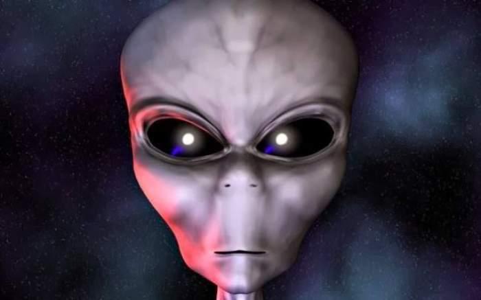 VIDEO / Unde sunt extratereştrii? Ce ne împiedică să facem contact cu alte civilizaţii din spaţiu