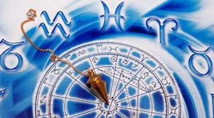 HOROSCOP 10 IUNIE! Au loc schimbări pe plan sentimental