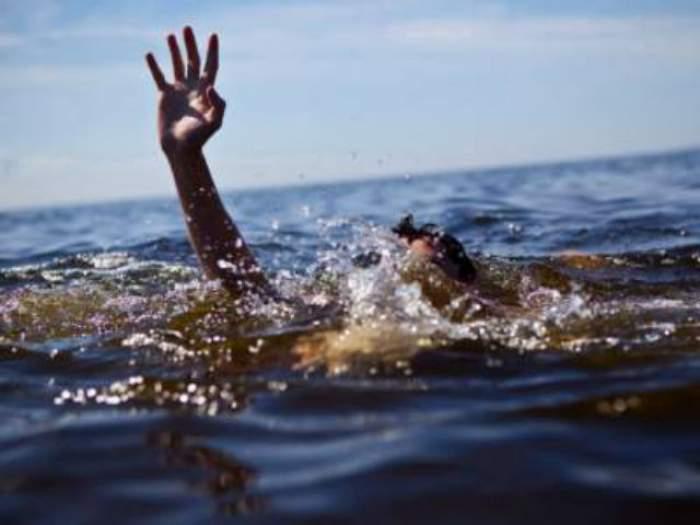 Tragedie pe litoral! Un tânăr de doar 25 de ani a murit înecat, în staţiunea Costineşti