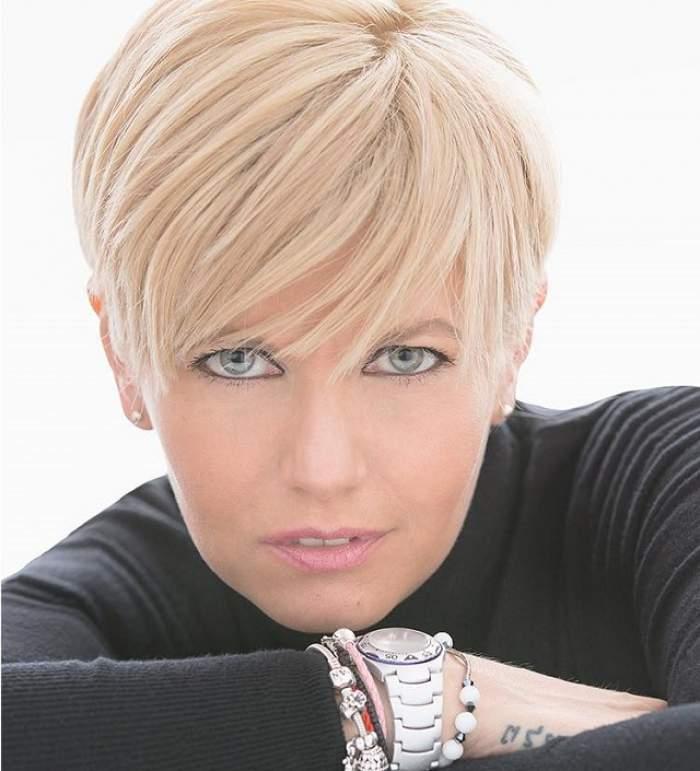 Lorena Trică, dezvăluiri din intimate! Vezi ce spune frumoasa blondă despre suferinţa ei!