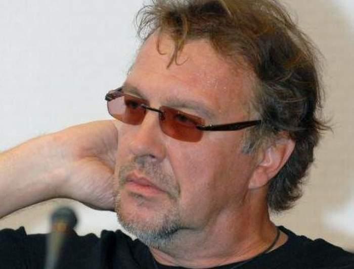 Gabriel Cotabiţă poate să ÎNTREŢINĂ RELAŢII SEXUALE doar cu voie de la medic