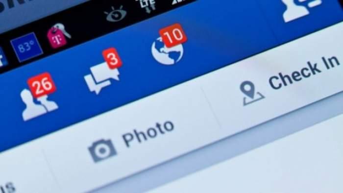 """Eşti utilizator Facebook? Tot ce trebuie să ştii despre noile schimbări: """"Femeia nu mai e în umbra bărbatului"""""""