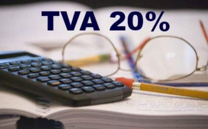 """Deputatul Eugen Nicolicea: """"Scăderea TVA se face în două etape - la 20% din 2016 și la 19% din 2017"""""""