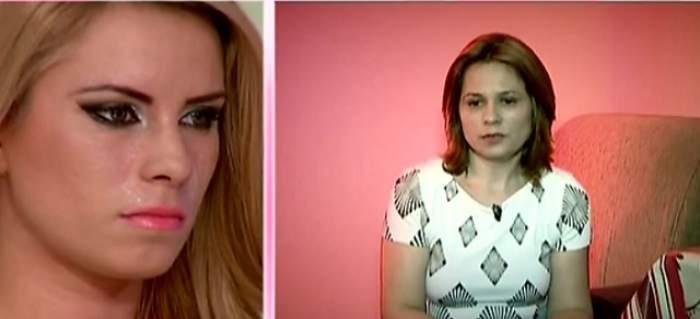 """VIDEO / Lovitură cruntă pentru Elly de la """"Mireasă pentru fiul meu"""", cu patru zile înainte de nuntă! Ce veste i-a dat mama ei"""