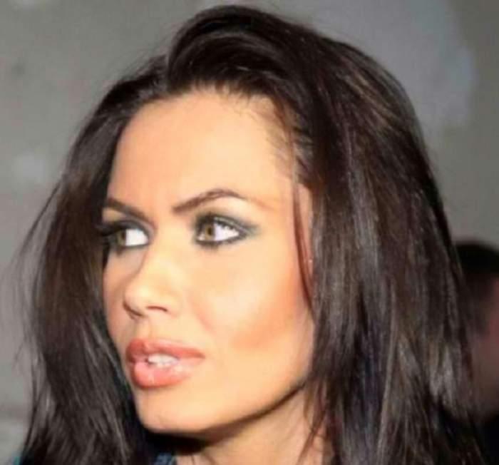 VIDEO / Oana Zăvoranu lansează o nouă bombă! Mărioara Zăvoranu ar putea să fie deshumată?