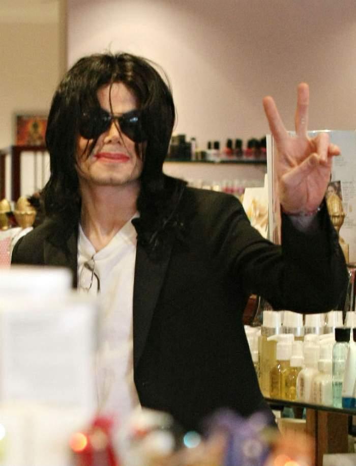 Fanii lui Michael Jackson, gest uluitor de ziua artistului! Starul ar fi împlinit, astăzi, 57 de ani