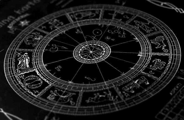 Horoscop 4 august 2015! Pasiuni aprinse, nu numai în dragoste, ci şi in alte domenii