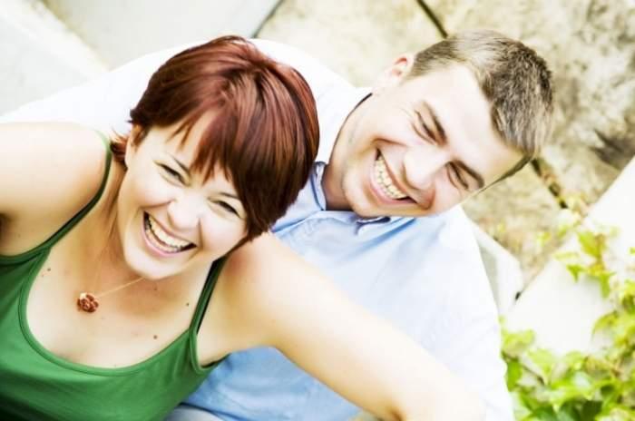 Sexul în căsnicie: cum se schimbă viaţa intimă de-a lungul relaţiei
