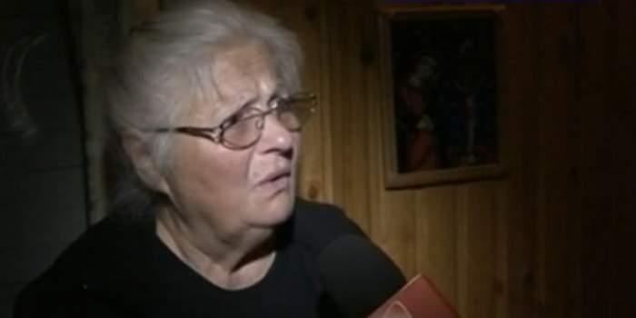 VIDEO / Familia i-a presimţit sfârşitul! Cum l-a visat sora lui Corneliu Vadim Tudor înainte să moară