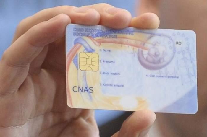 Că aşa-i în România! Softul pentru cardurile de sănătate, blocat. Medicii pot acorda serviciile medicale cu o singură condiţie
