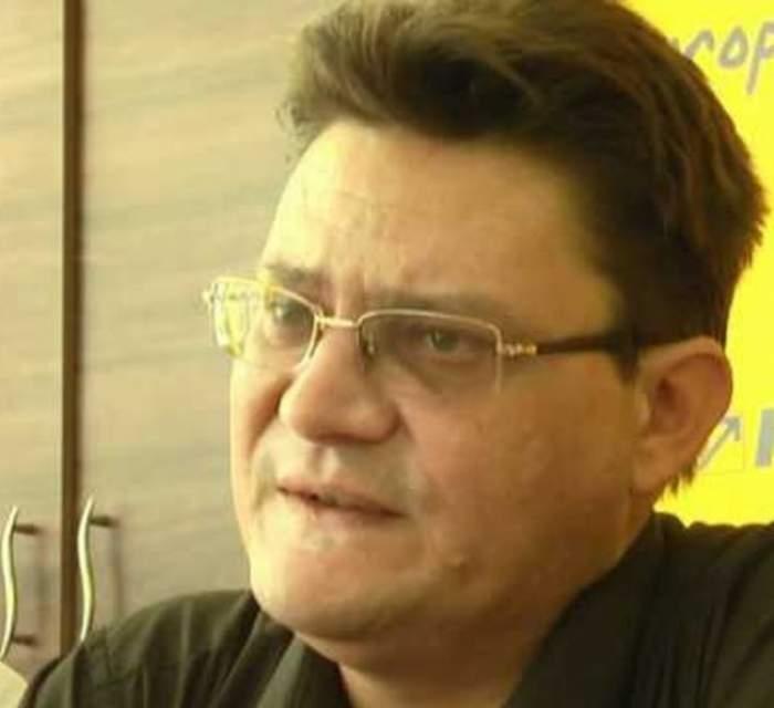 VIDEO / Ultimă oră! Presupusul criminal al lui Mihail Bălăşescu, găsit mort