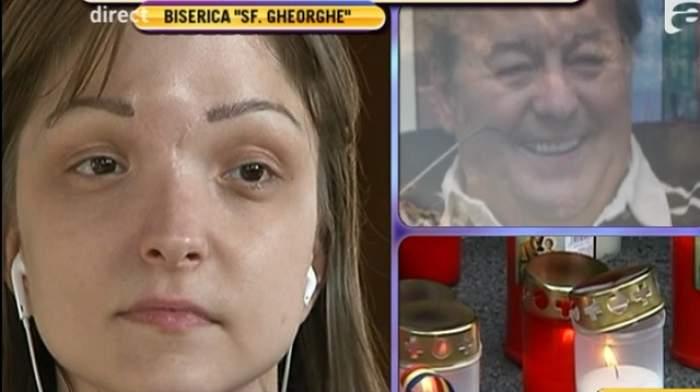 """Lidia, fiica cea mare a lui Vadim, nu mai vrea să audă de Gigi Becali: """"Îl rugăm să uite de familia noastră"""""""