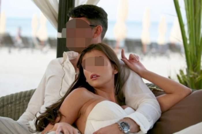 S-a dat de gol! Încă își adoră soția adulterină! Un milionar celebru de la noi nu își poate lua gândul de la femeie care l-a înșelat cu un puștan